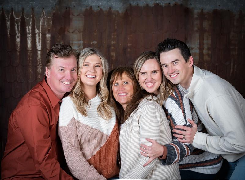 Knoop Extended Family (144)-Edit-EditLisa