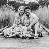 Kubes Family (301)-Edit-2