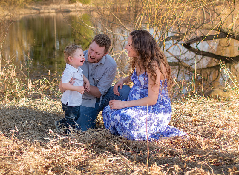 Kyle, Cortney and Kane April 2019 (216)