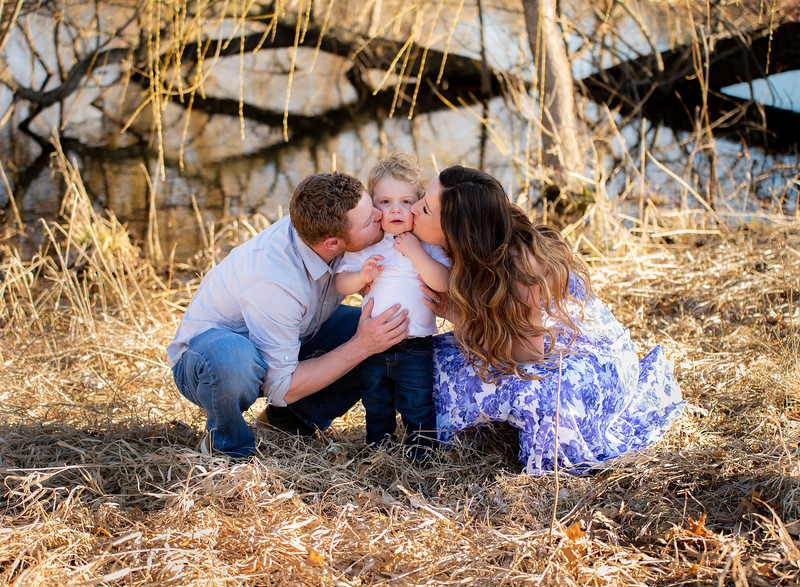 Kyle, Cortney and Kane April 2019 (703)