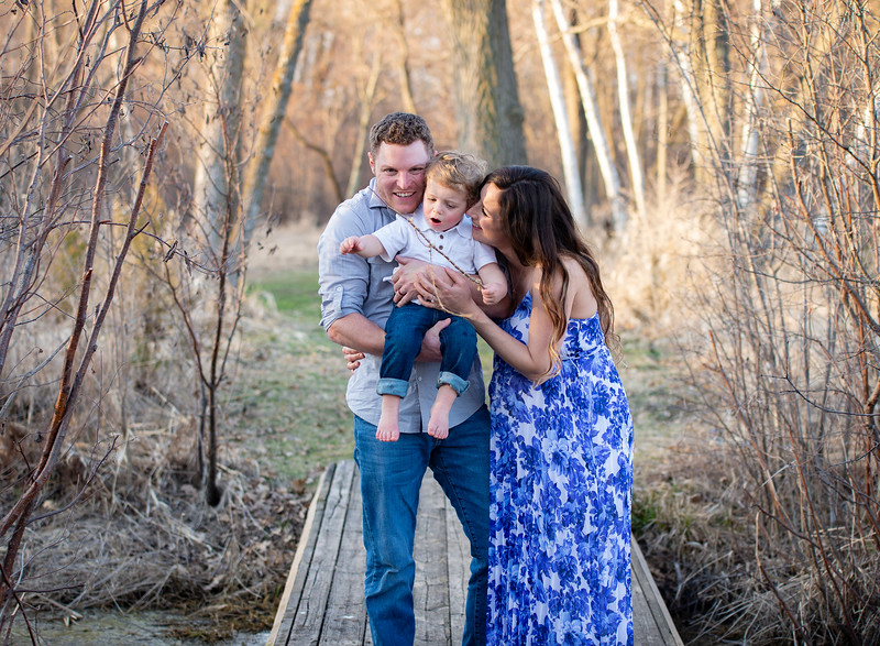 Kyle, Cortney and Kane April 2019 (927)
