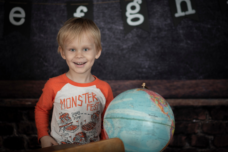Linquist Back-to-School 2019 (81)George Pre-K