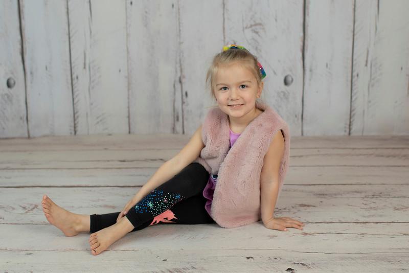 Linquist Back-to-School 2019 (221)Vivienne 1st Grade