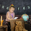 Linquist Back-to-School 2019 (135)Vivienne 1st Grade