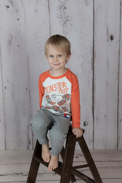 Linquist Back-to-School 2019 (23)George Pre-K