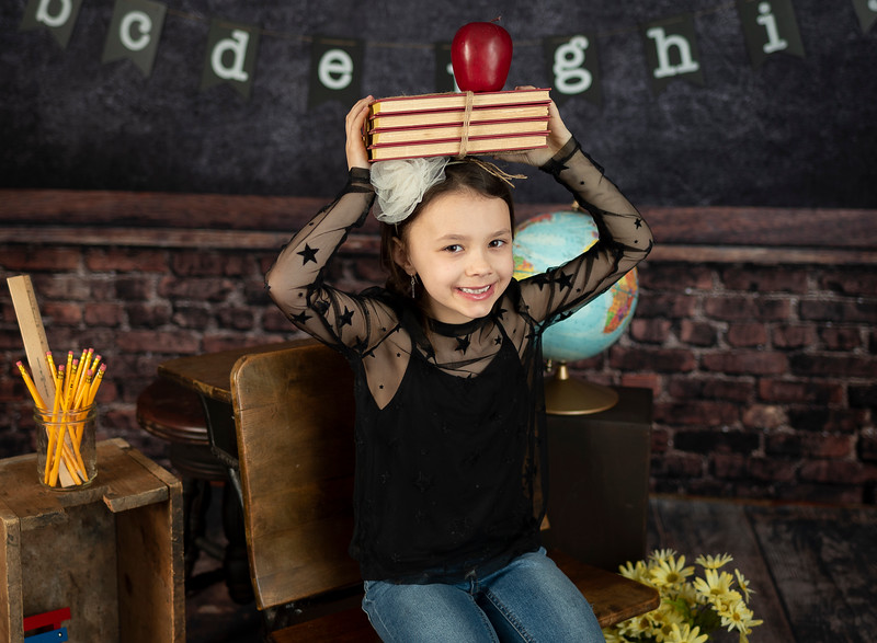 Linquist Back-to-School 2019 (197)Grace 3rd Grade