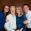 Lindquist Family (11)-Edit