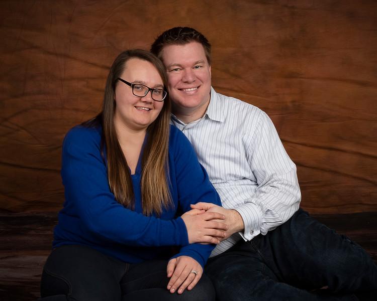 Lindquist Family (216)-Edit