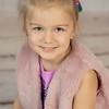 Linquist Back-to-School 2019 (90)Vivienne 1st Grade-2