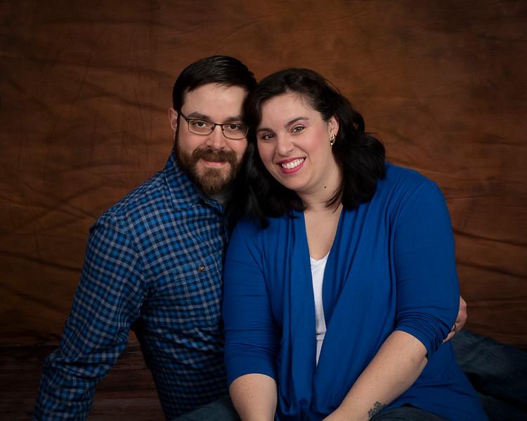 Lindquist Family (51)-Edit
