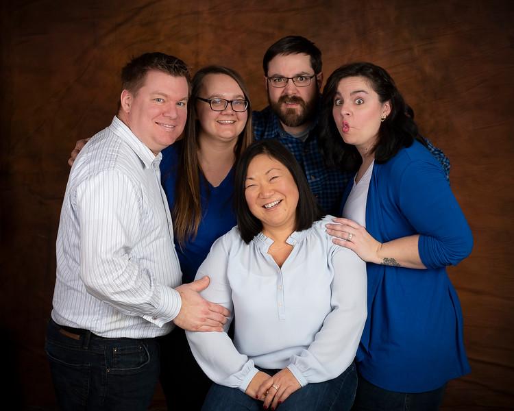 Lindquist Family (20)-Edit