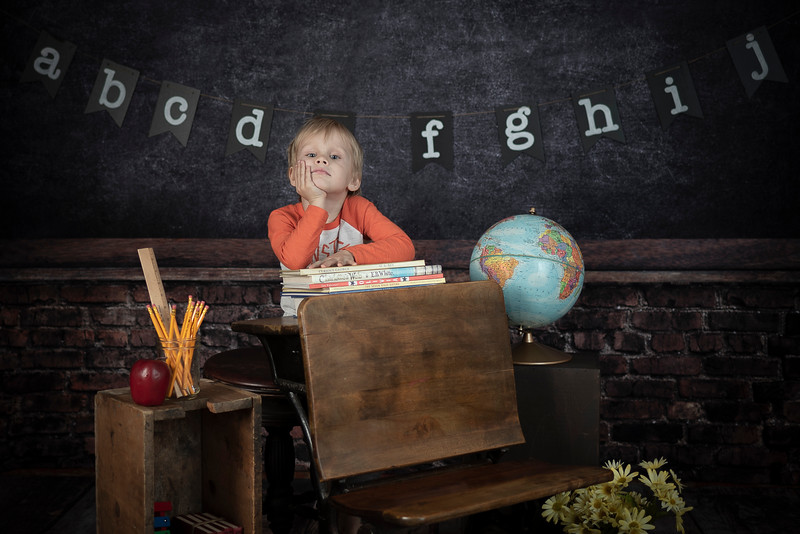 Linquist Back-to-School 2019 (202)George Pre-K