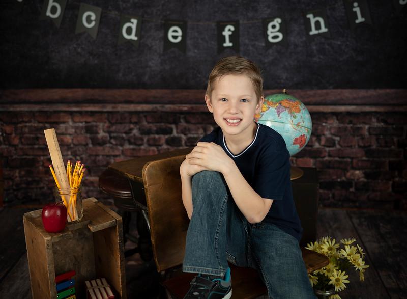 Linquist Back-to-School 2019 (176)Noah 4th Grade