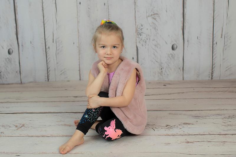 Linquist Back-to-School 2019 (223)Vivienne 1st Grade