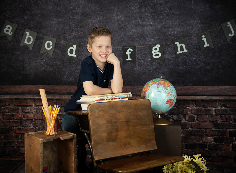 Linquist Back-to-School 2019 (165)Noah 4th Grade
