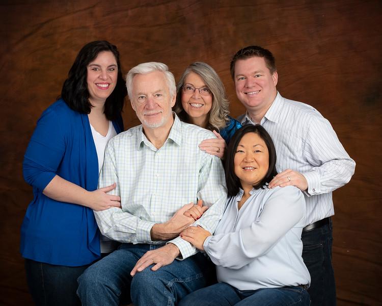 Lindquist Family (63)-Edit