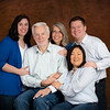 Lindquist Family (63)-Edit