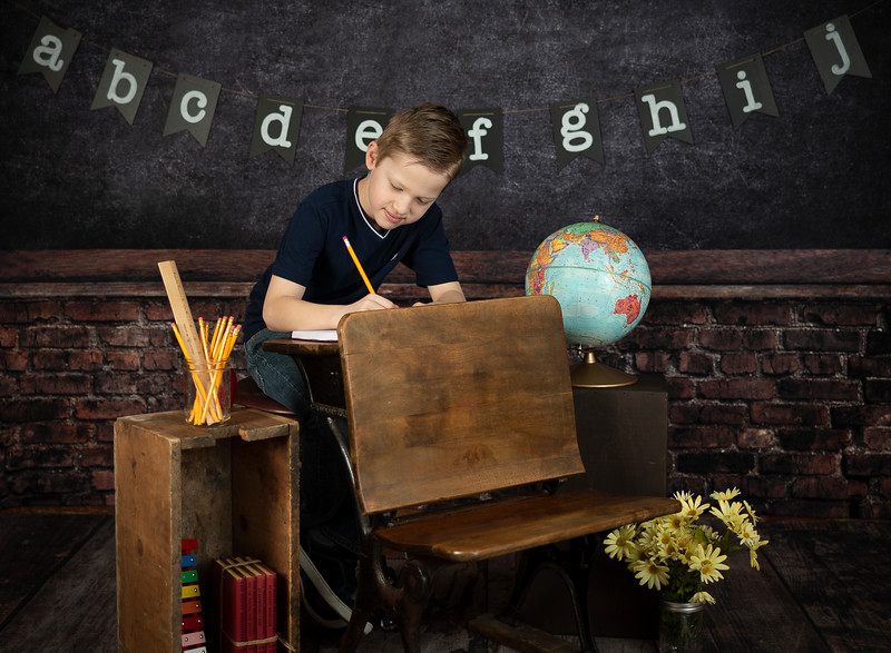 Linquist Back-to-School 2019 (159)Noah 4th Grade