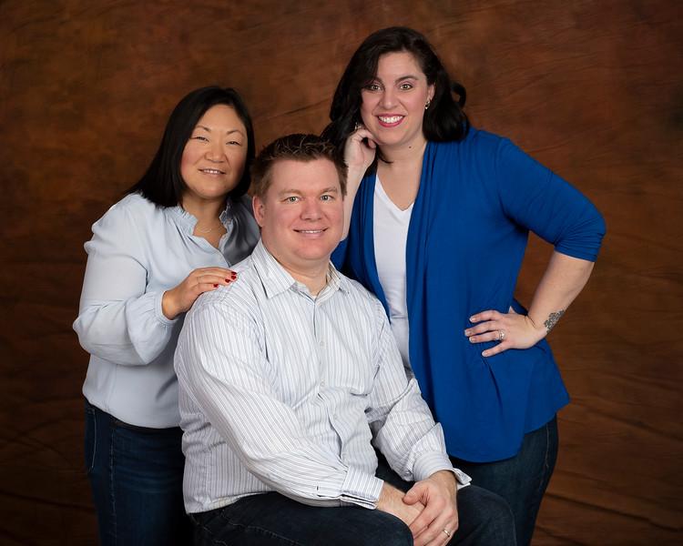 Lindquist Family (205)-Edit