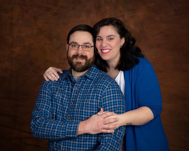 Lindquist Family (46)-Edit