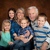 Lindquist Family (153)