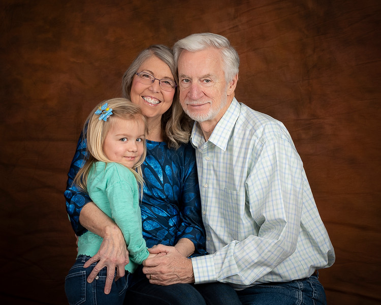Lindquist Family (170)