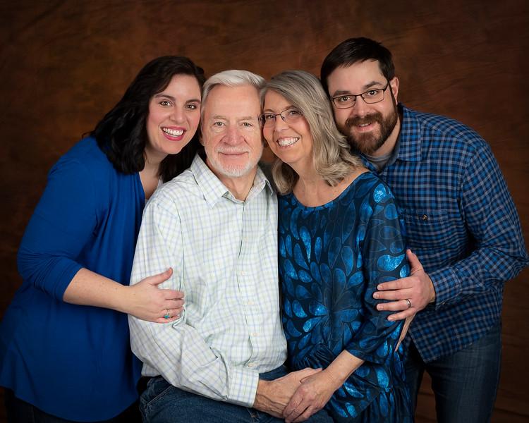 Lindquist Family (4)-Edit