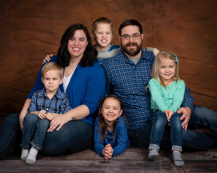Lindquist Family (174)-Edit
