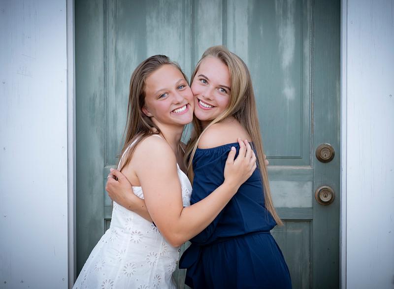 Maddie Purdie and Meghan Spring 2019 (411)