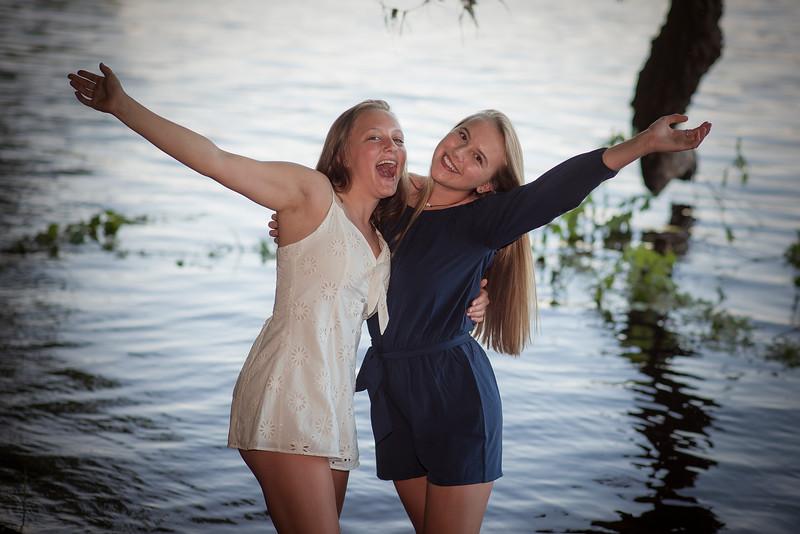 Maddie Purdie and Meghan Spring 2019 (25)