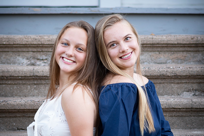 Maddie Purdie and Meghan Spring 2019 (435)-2