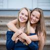 Maddie Purdie and Meghan Spring 2019 (441)