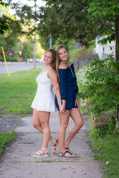 Maddie Purdie and Meghan Spring 2019 (94)