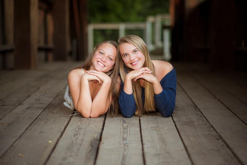 Maddie Purdie and Meghan Spring 2019 (549)