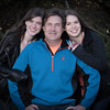 Mattison, Doug, Girls and Travis (52)