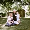 Mishler Family (50)-Edit