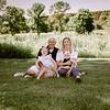 Mishler Family (102)