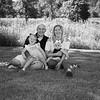Mishler Family (102)-2
