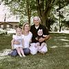 Mishler Family (51)-Edit