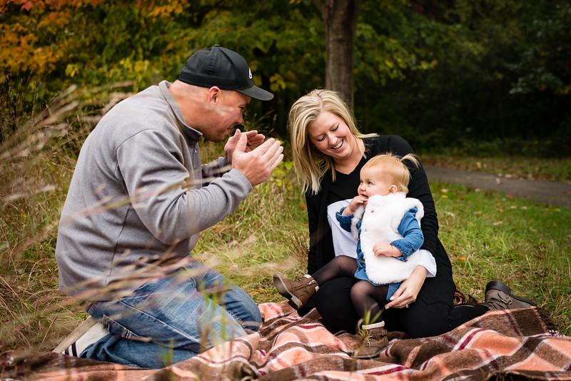 Mishler, Josh, Savannah and Tinley (28)