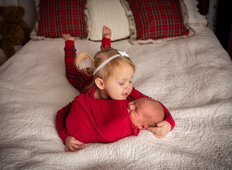 Mishler, Taylor Newborn (46)