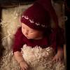Mishler, Taylor Newborn (140)-Edit-2
