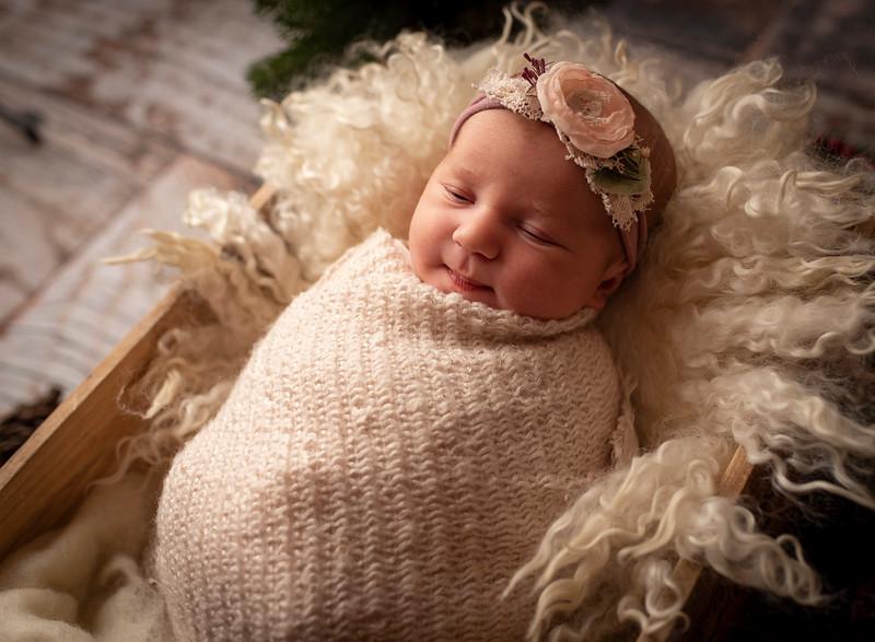 Mishler, Taylor Newborn (157)