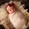 Mishler, Taylor Newborn (5)