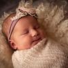 Mishler, Taylor Newborn (1)