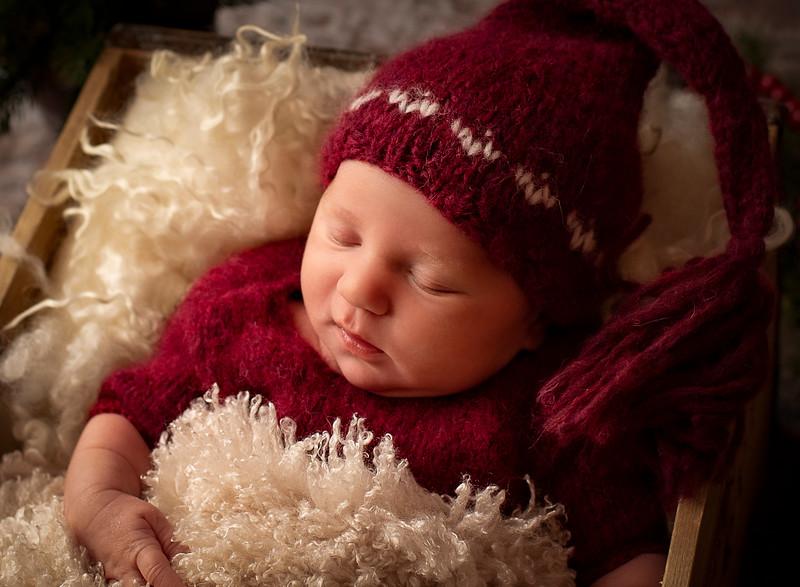 Mishler, Taylor Newborn (141)-Edit-2