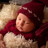 Mishler, Taylor Newborn (141)-Edit-2