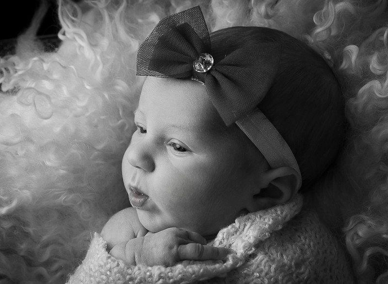 Mishler, Taylor Newborn (18)-3