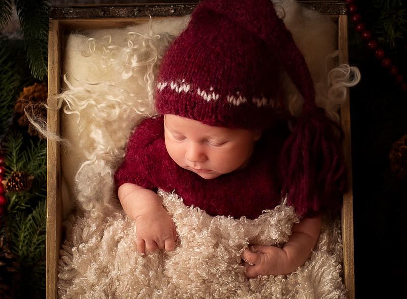 Mishler, Taylor Newborn (139)-Edit-2