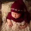Mishler, Taylor Newborn (139)-Edit-2